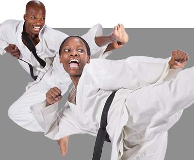 martial-arts-for-adults-2